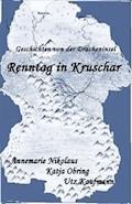 Renntag in Kruschar - Annemarie Nikolaus - E-Book