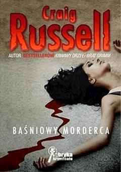 Baśniowy Morderca - Craig Russell - ebook