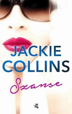 Szanse - Jackie Collins - ebook
