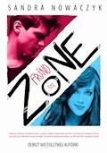 Friendzone - Sandra Nowaczyk - ebook