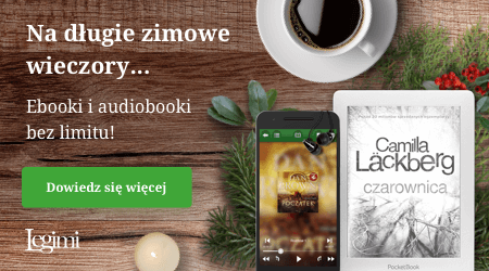 ebooki i audiobooki bez limitu