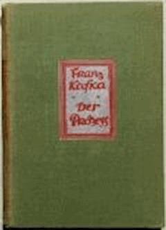 The Trial - Franz Kafka - ebook