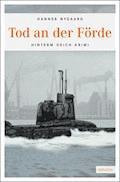 Tod an der Förde - Hannes Nygaard - E-Book