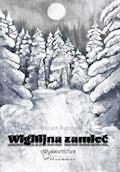 Wigilijna zamieć - Wojciech Rudziński - ebook