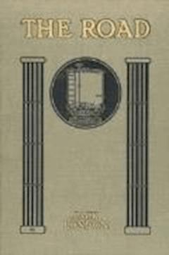 The Road - Jack London - ebook