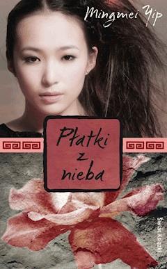 Płatki z nieba - Mingmei Yip - ebook