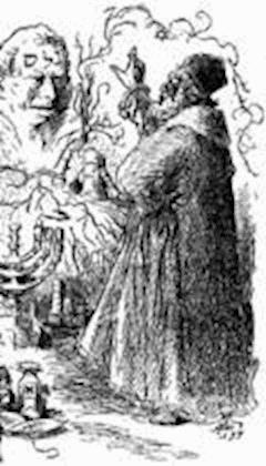 Le Golem - Gustav Meyrink - ebook