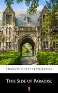 This Side of Paradise - Francis Scott Fitzgerald - ebook