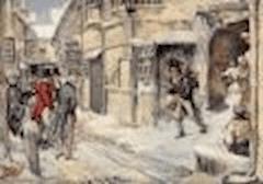 A Christmas Carol - Charles Dickens - ebook