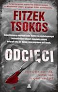 Odcięci - Sebastian Fitzek, Michael Tsokos - ebook