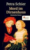 Mord im Dirnenhaus - Petra Schier - E-Book