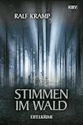 Stimmen im Wald - Ralf Kramp - E-Book