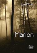 Marion - Liam Trost - E-Book