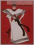 The Touchstone - Edith Wharton - ebook