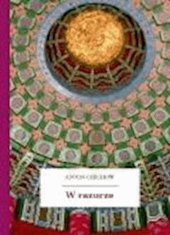 W razurze - Czechow, Anton - ebook