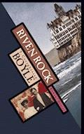 Riven Rock - T.C. Boyle - E-Book