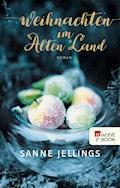 Weihnachten im Alten Land - Sanne Jellings - E-Book