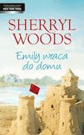 Emily wraca do domu - Sherryl Woods - ebook