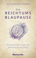 Die Reichtumsblaupause - Alexander Mark - E-Book