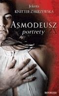 Asmodeusz - Jolanta Knitter-Zakrzewska - ebook