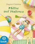Millie auf Mallorca - Dagmar Chidolue - E-Book