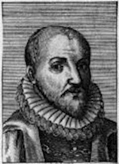 Les Essais - Livre III - Michel de Montaigne - ebook