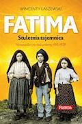 Fatima - Wincenty Łaszewski - ebook