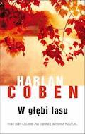 W głębi lasu - Harlan Coben - ebook + audiobook