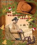 Der Weihnachtssheriff - Norma Banzi - E-Book