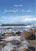 Zauberhafte Meerelfen - Brigitte Frank - E-Book
