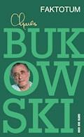 Faktotum - Charles Bukowski - ebook