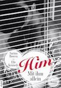 Him - Mit ihm allein - Sarina Bowen - E-Book