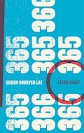 Siedem dobrych lat - Etgar Keret - ebook + audiobook