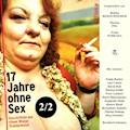 17 Jahre ohne Sex (2 von 2) - Nadja Bucher - Hörbüch