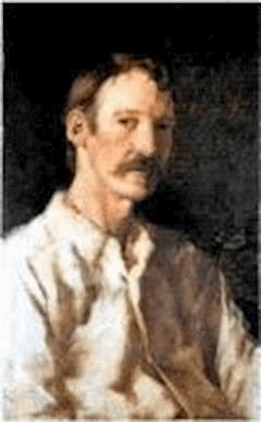 Le Maître de Ballantrae - Robert Louis Stevenson - ebook