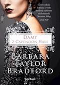 Damy z Cavendon Hall - Barbara Taylor Bradford - ebook