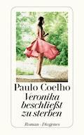 Veronika beschließt zu sterben - Paulo Coelho - E-Book