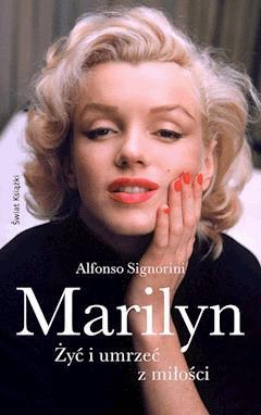 Marilyn - Alfonso Signorini - ebook