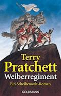 Weiberregiment - Terry Pratchett - E-Book