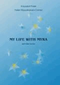 My Life With Myra (and other stories) - Krzysztof Polok, Helen Myszakowski-Connor - ebook