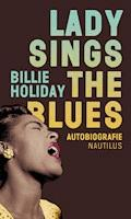 Lady sings the Blues - Billie Holiday - E-Book