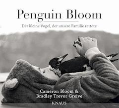 Penguin Bloom - Cameron Bloom - E-Book