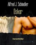 Oskar - Alfred J. Schindler - E-Book
