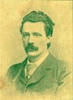 Demos - George Gissing - ebook