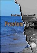Przełom lata - Andrzej Janczewski - ebook