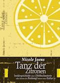 Tanz der Zitronen - Nicole Joens - E-Book