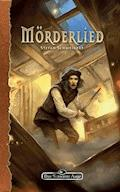 DSA 133: Mörderlied - Stefan Schweikert - E-Book