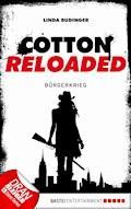 Cotton Reloaded - 14 - Linda Budinger - E-Book