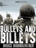 Bullets & Billets - Bruce Bairnsfather - ebook