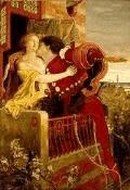 Romeo and Juliet - William Shakespeare - ebook
